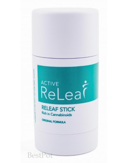 Active Releaf Stick (75g)