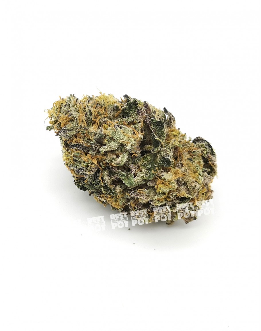 Buy Wedding Cake Weed Strain Online Canada Best Pot Delivery